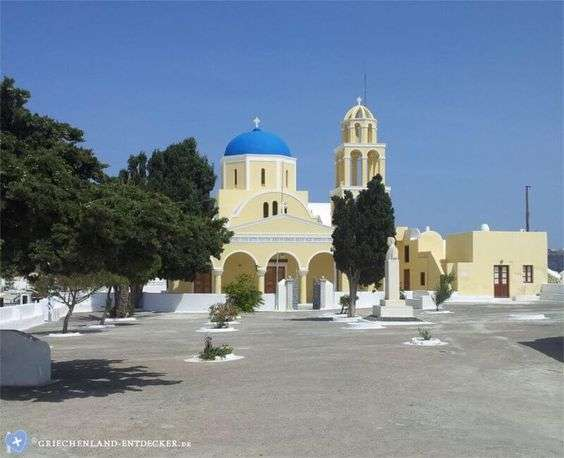 church wedding, religious wedding ceremony, wedding ceremony, destination wedding