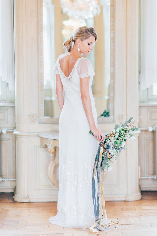 bride, wedding, bridal bouquet, wedding flowers