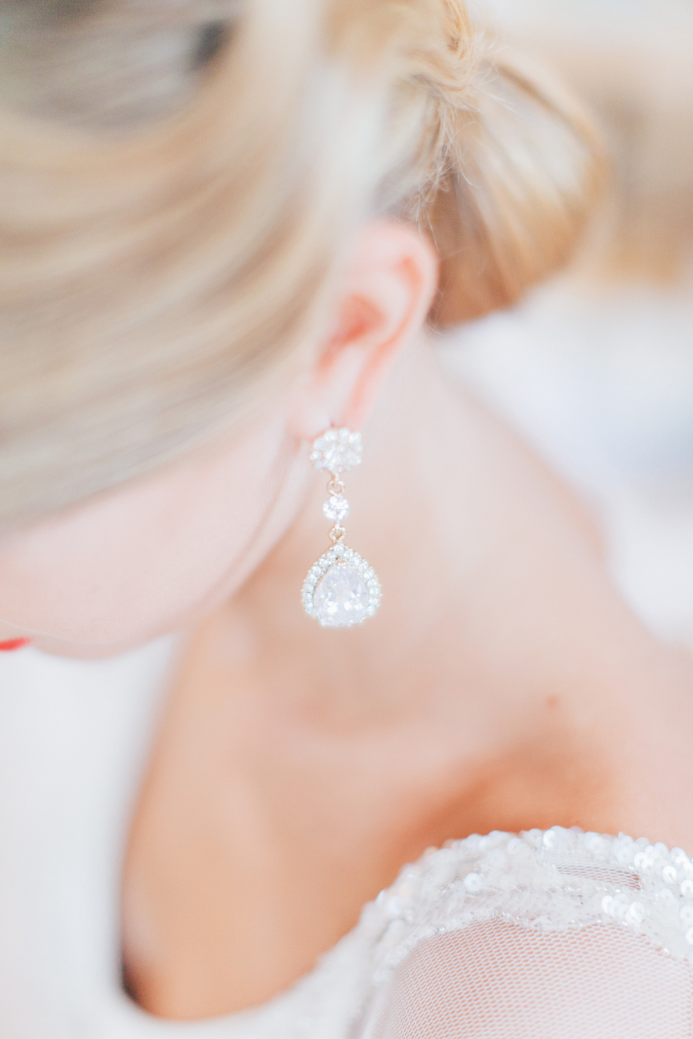 wedding details, wedding jewellery, wedding accessories