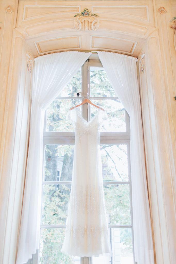 wedding dress, bridal gown, bridal dress