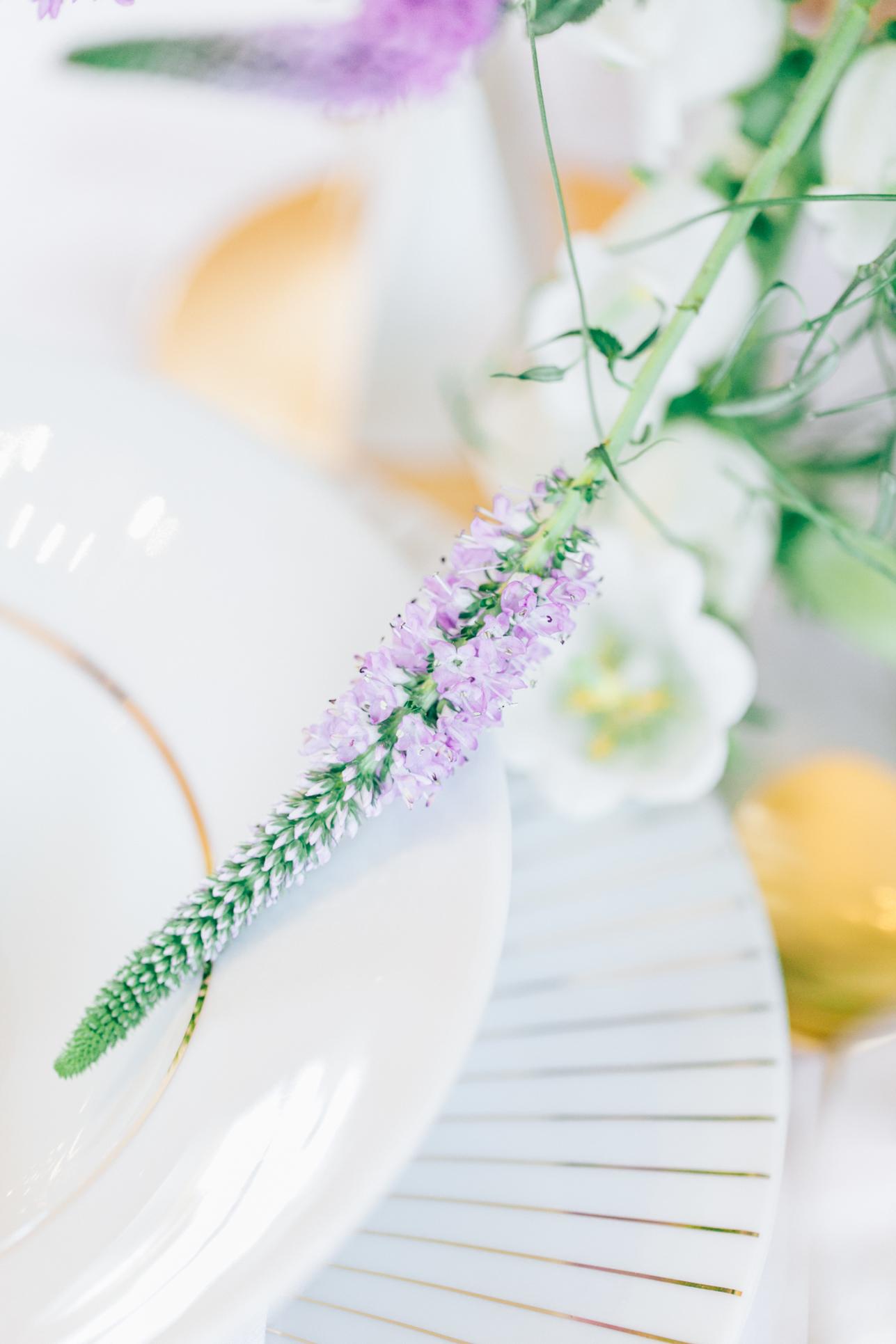 wedding flowers, wedding details