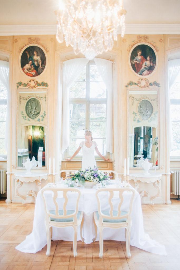 wedding reception, wedding shoot, bride, castle wedding