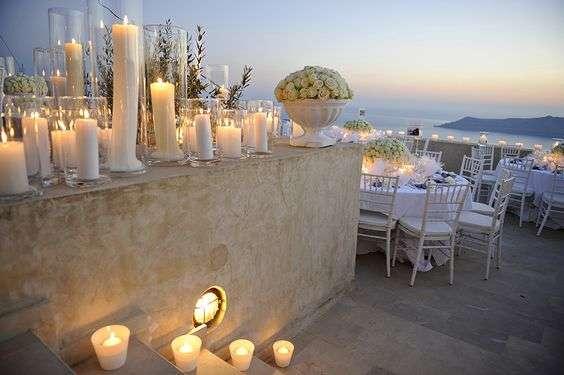 hotel wedding, hotel in greece