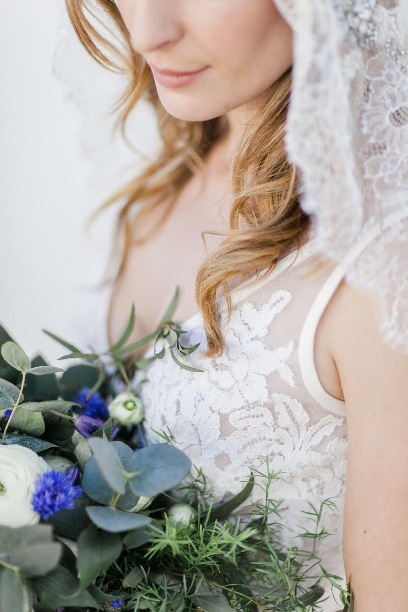 bride details, wedding details, floristry
