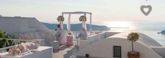 destination wedding, wedding inspo, getting married in. europe
