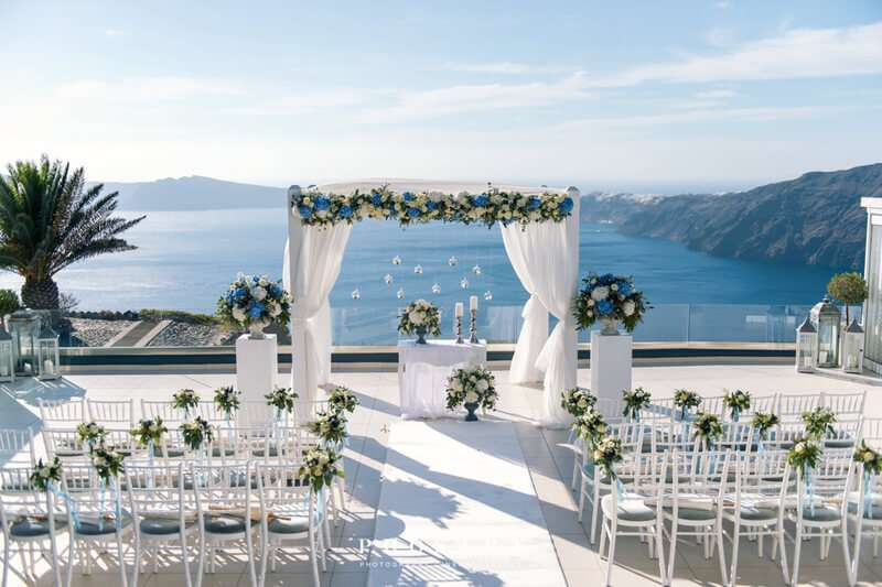 destination wedding, getting married abroad, elopement, hotel wedding