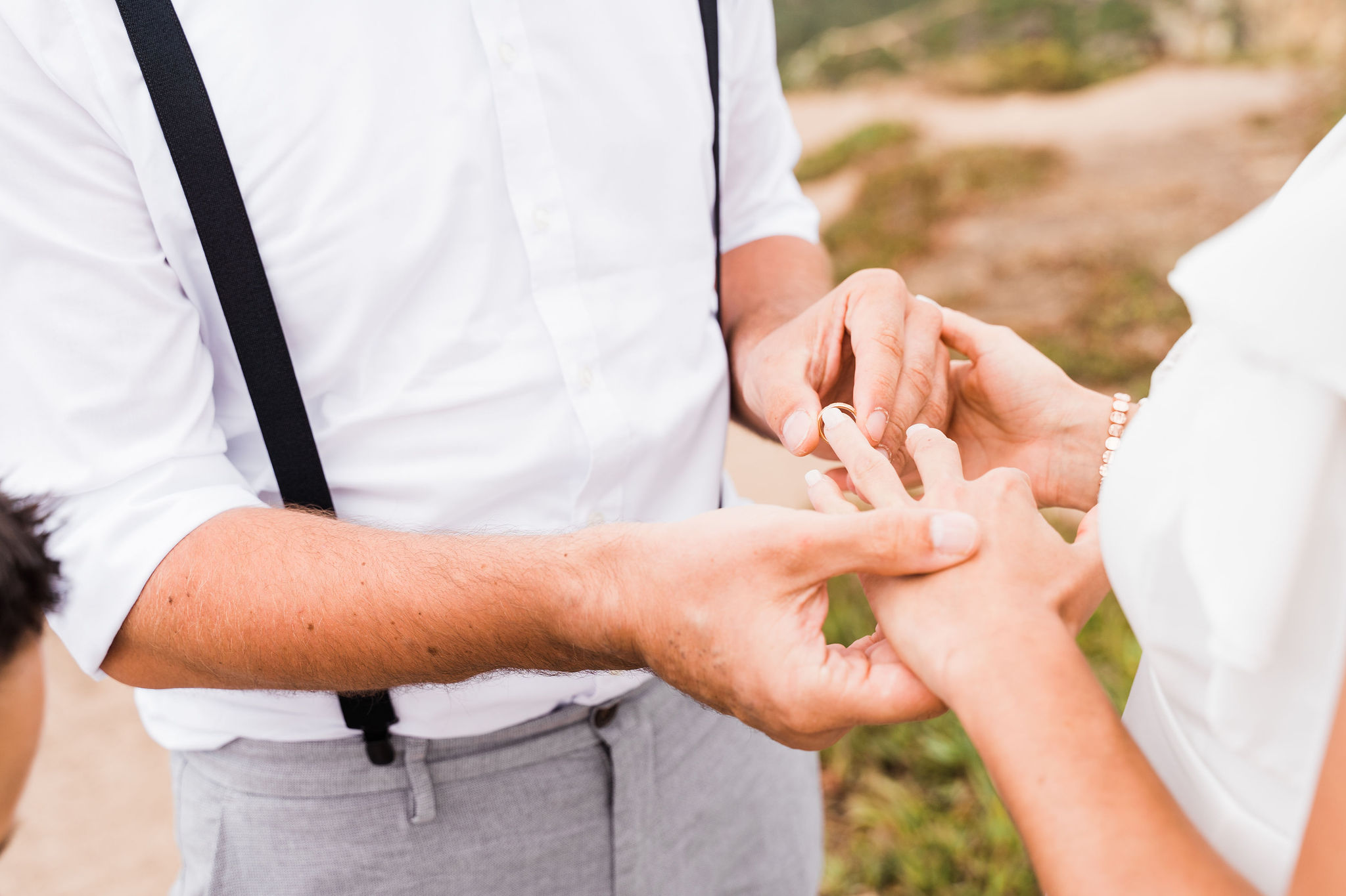 wedding ceremony, elopement in portugal, destination wedding portugal, wedding ceremony