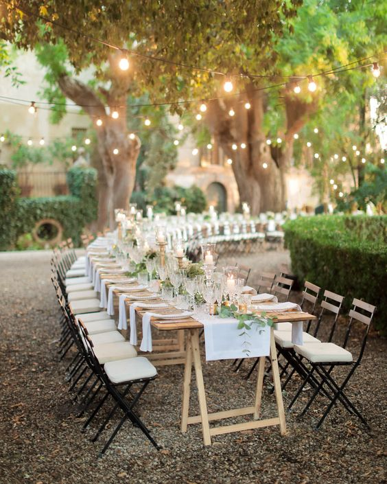 tuscany wedding location italy wedding venue