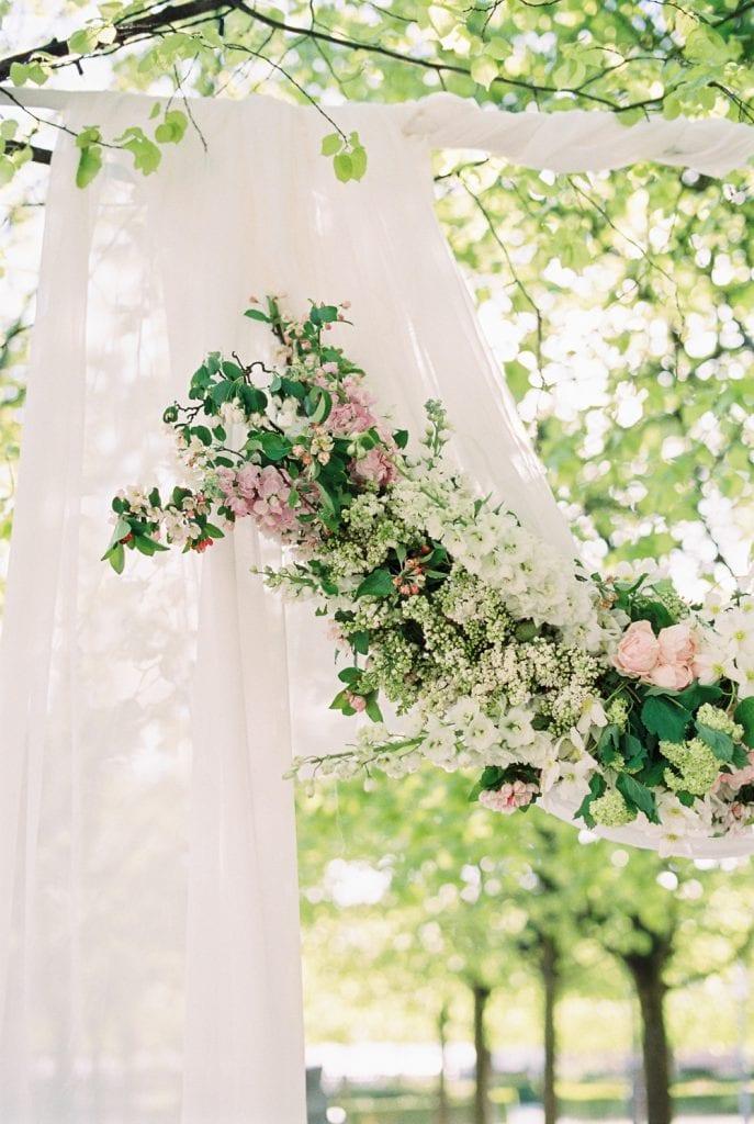 wedding castle in germany velvet themed wedding wedding venue germany dusty blue color palette