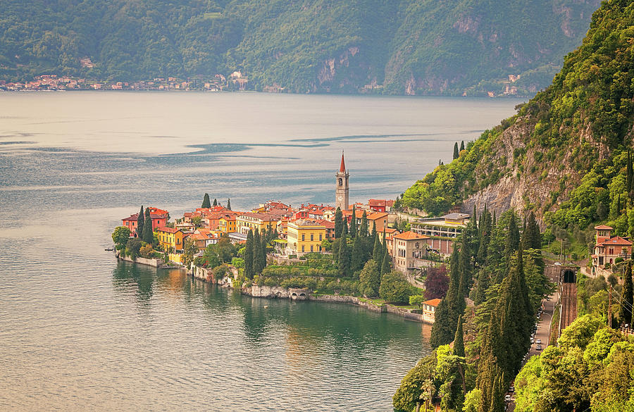 lake como wedding venue destination wedding