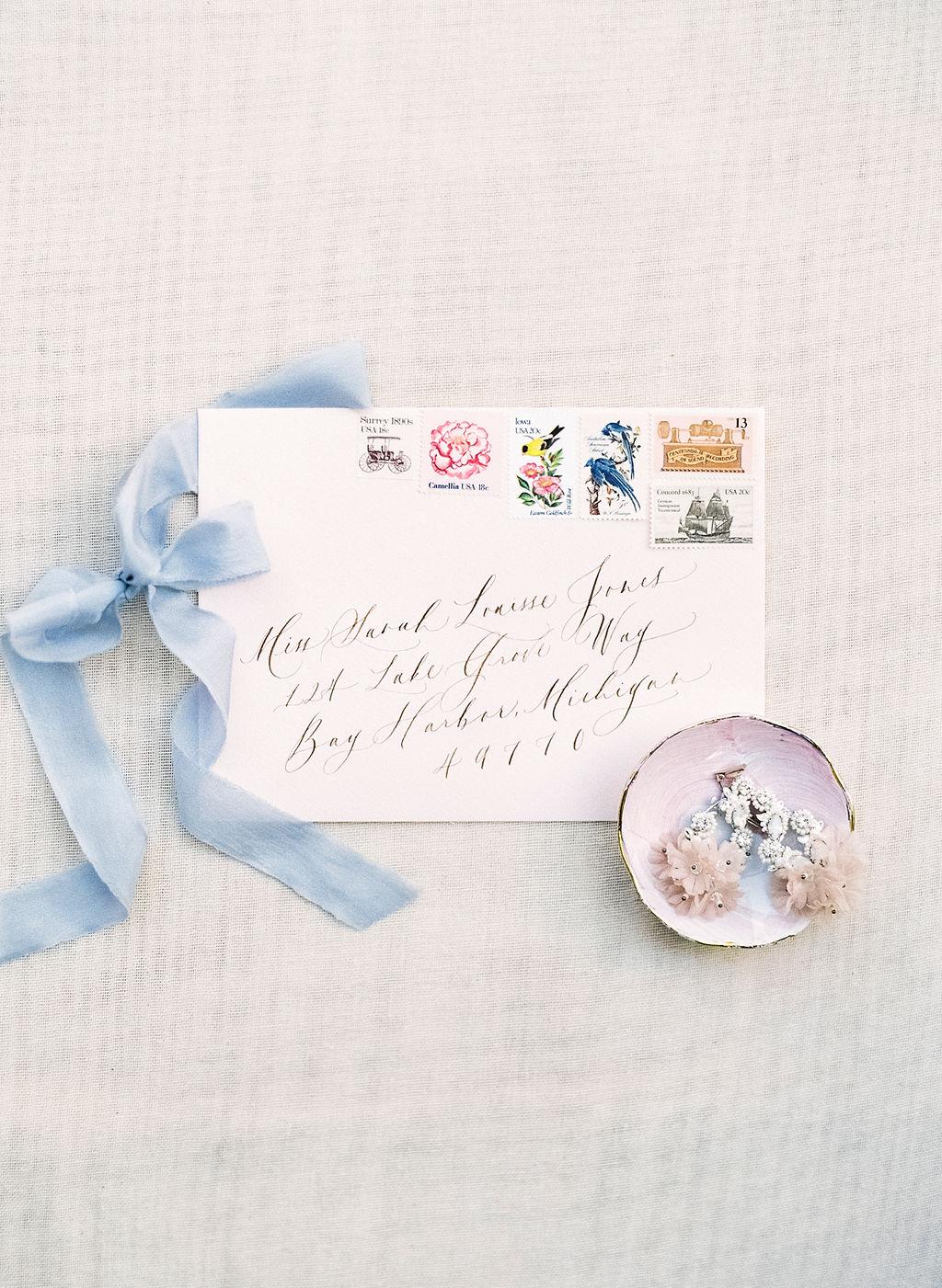 wedding trends 2019 hochzeit invitation card trend