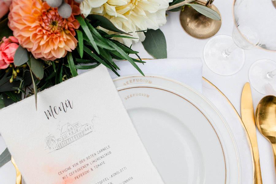 12 Most Stunning Wedding Trends 2019 Magnolias On Silk
