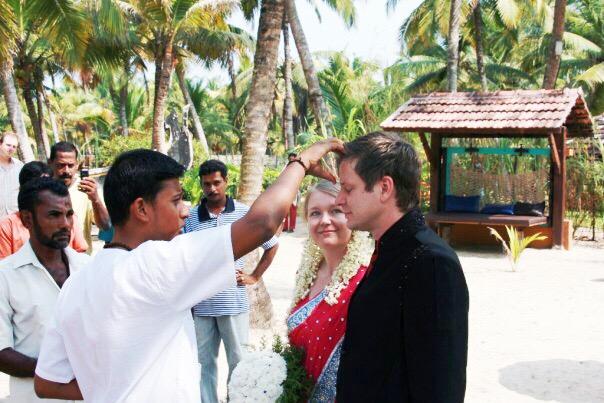 destination wedding india, elopement wedding, destination elopement, wedding ceremony
