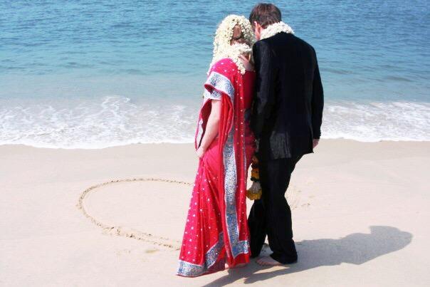 destination wedding india, elopement, elopement wedding, wedding ceremony