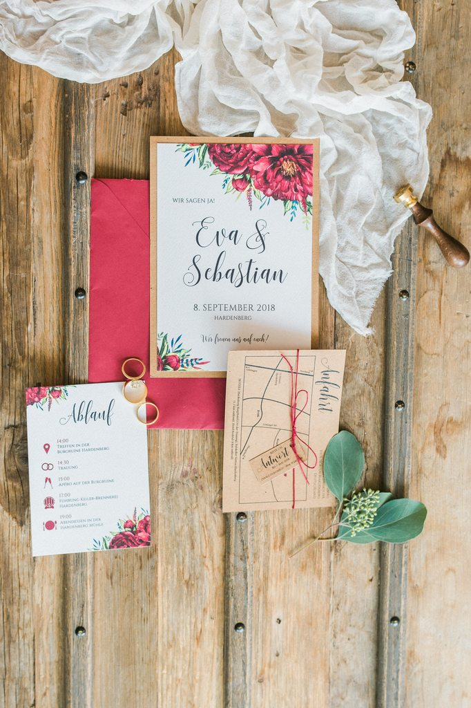wedding stationary, wedding invitations, wedding
