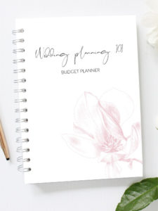 wedding planning, destination wedding planning, wedding budget