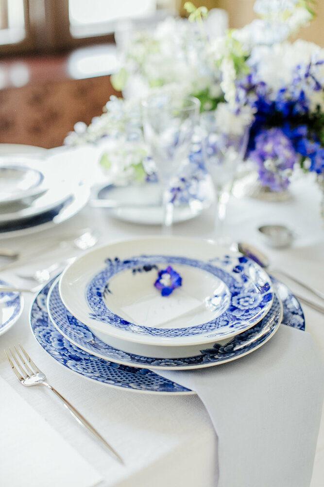 tableware budapest