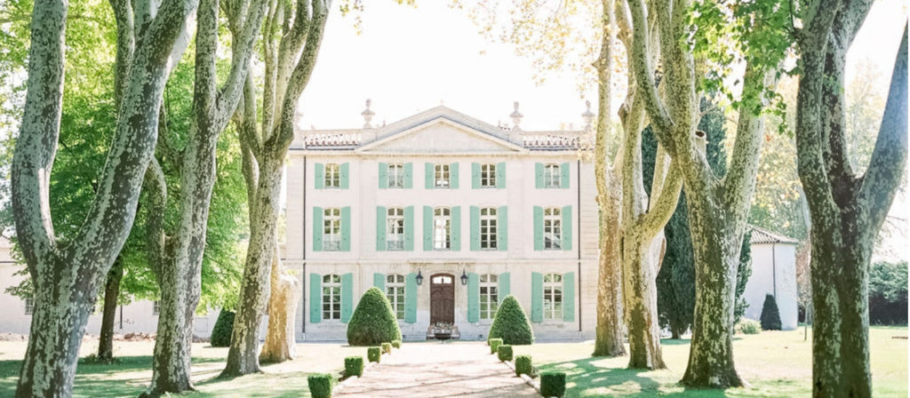 wedding venue, wedding location, wedding venue france, provence wedding venue, chateau de tourreau