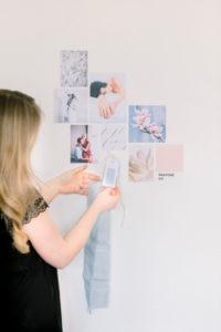 moodboard, pinterest wedding board