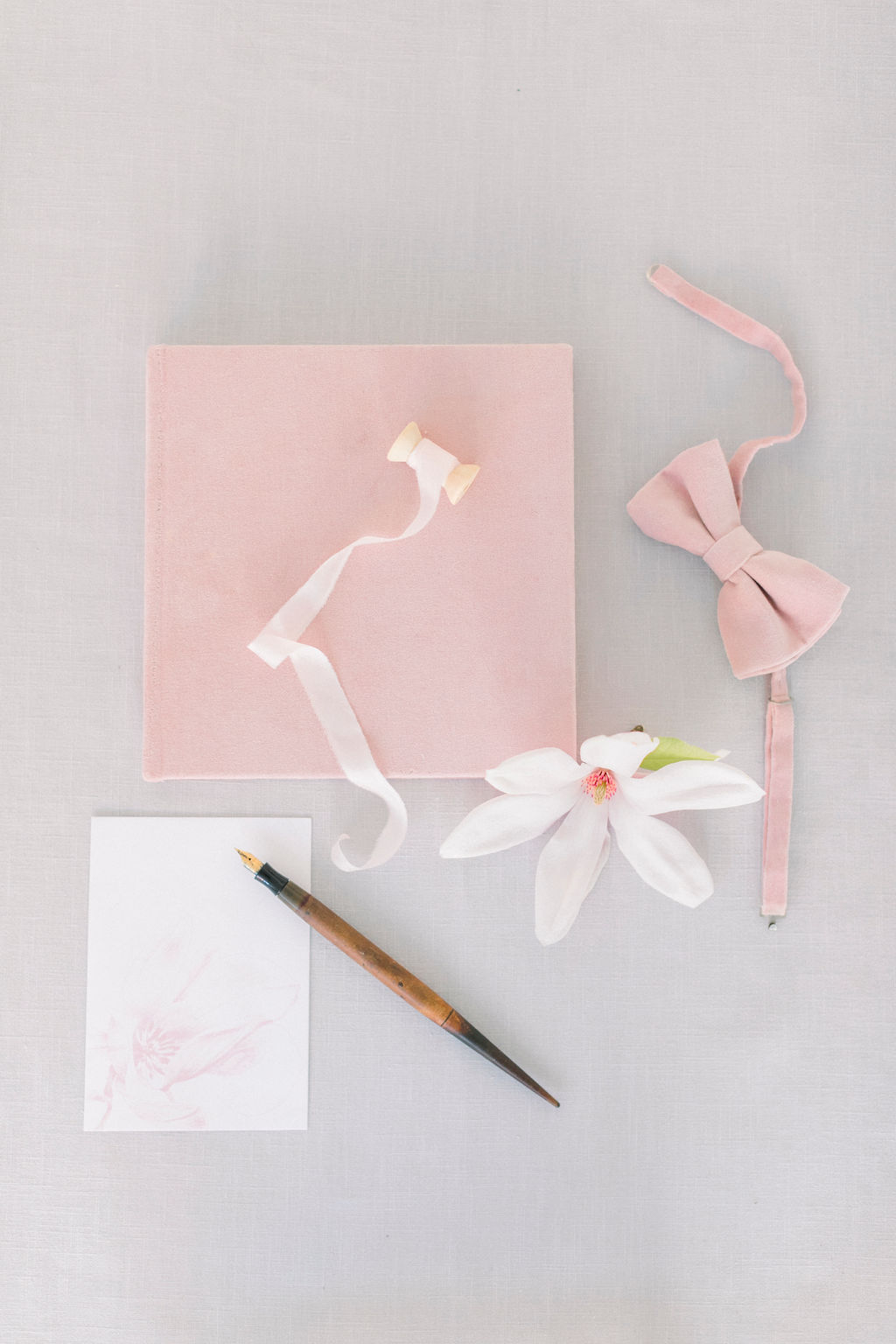 wedding inspo, wedding in rose, wedding moodboard