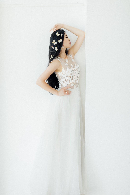 wedding dress, wedding gown, bridal dress, bridal gown, 3d applications