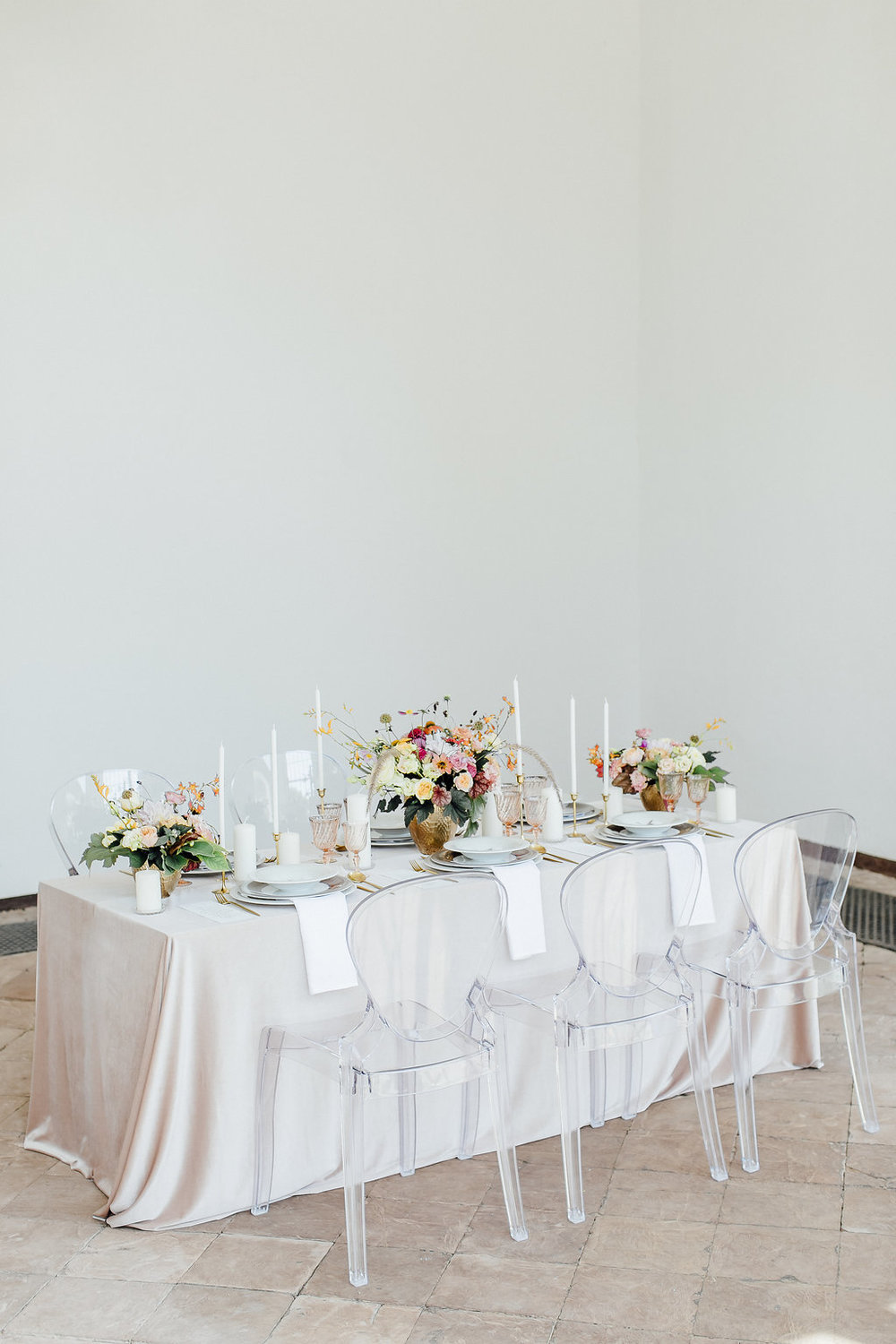 wedding table, wedding table decoration, table scape