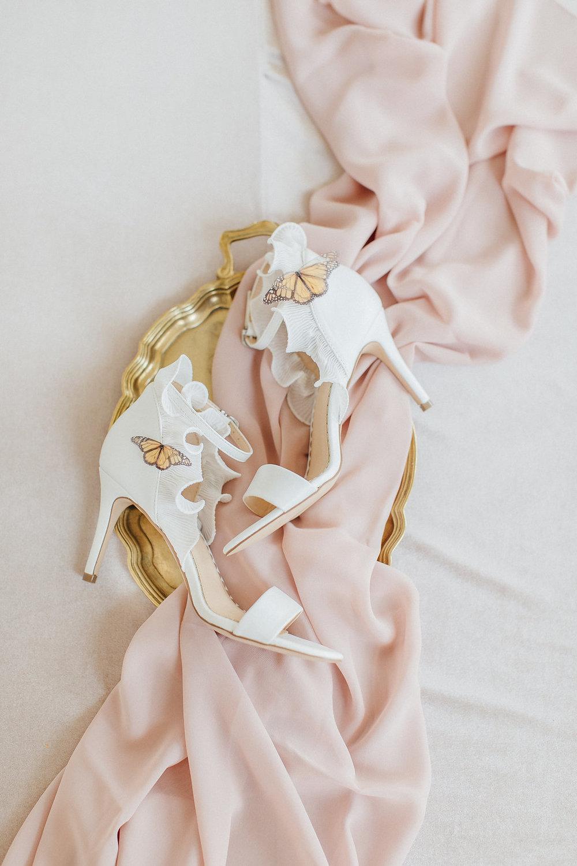 wedding shoes, wedding inspo, wedding details