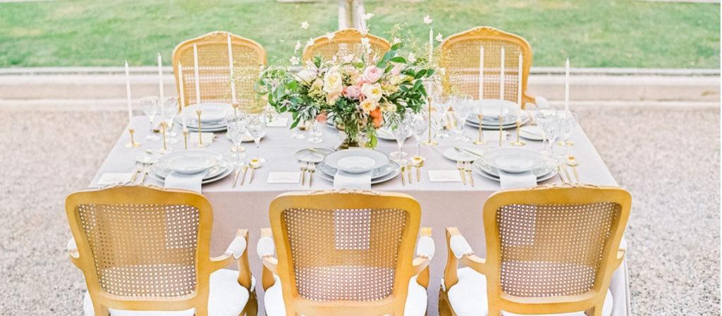 wedding table, table scape, wedding dinner, wedding reception, table decoration