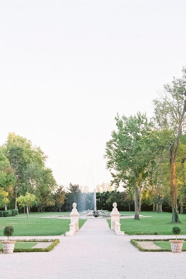 chateau de tourreau, chateau wedding, provence wedding, wedding in france, wedding venue in provence