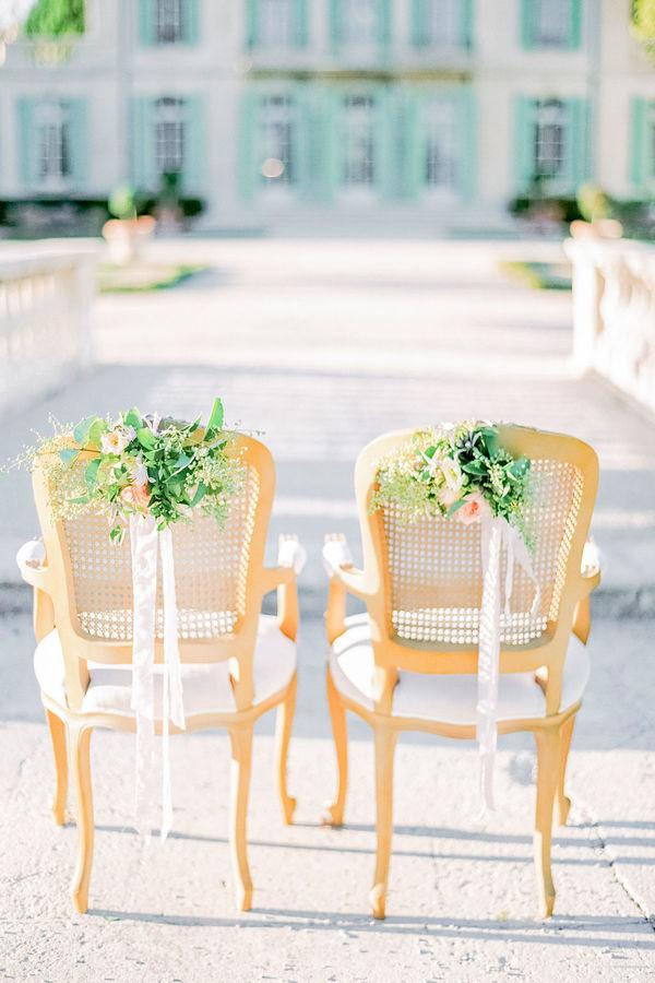 wedding ceremony, wedding in provence, chateau wedding, chateau de tourreau, wedding venue in provence