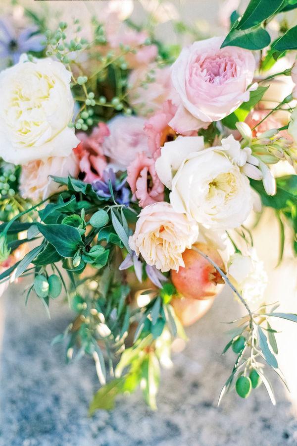 wedding flowers, wedding bouquet, wedding details