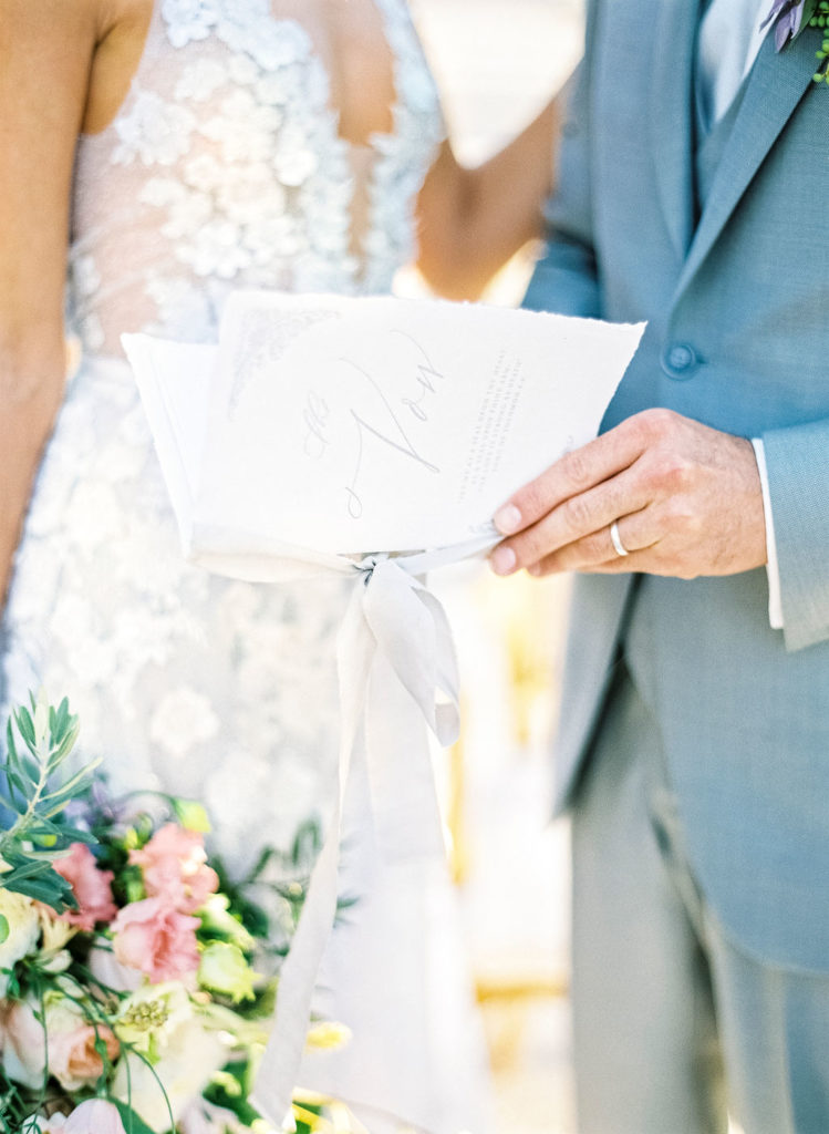 getting married in france, legal requirements for a wedding in france, france wedding, destination wedding