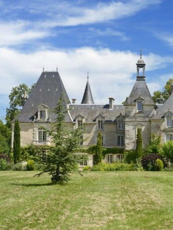 wedding venue, chateau wedding, destintation wedding, getting married in france