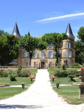 chateau robernier, chateau wedding, getting married in france, destination wedding