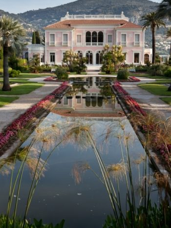provence wedding, getting married in france, villa ephrussi wedding, destination wedding france
