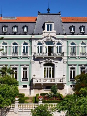 portugal wedding venue, wedding palace in portugal, pestana palace wedding