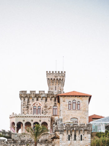 wedding castle, wedding venue, beach wedding, castle wedding, portugal wedding
