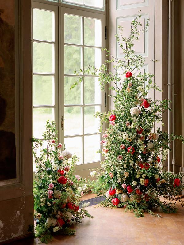 floral arrangement, floristry, wedding flowers