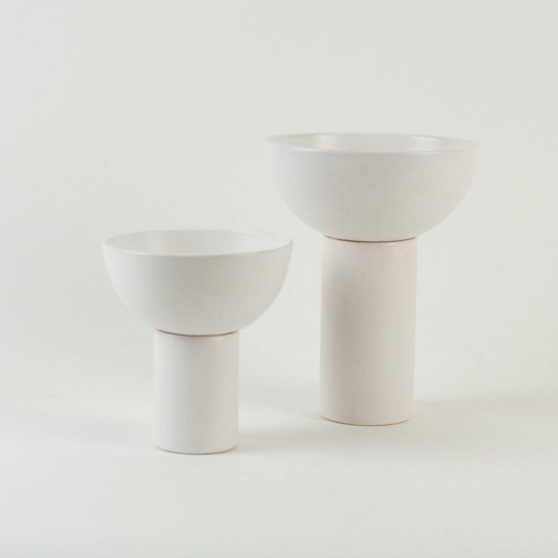 keramikschalen-mit-fuss-weiss-mieten-3_1280x1280