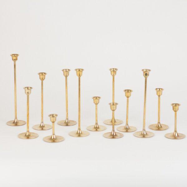 kerzenstaender-tulpenfuss-hochzeit-mieten-messing-gold_1280x1280