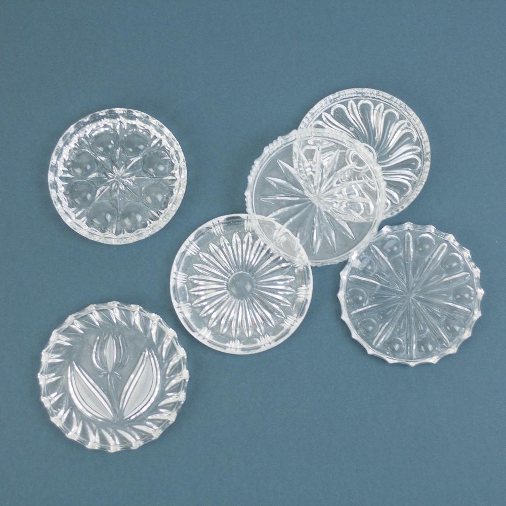 kerzenteller-hochzeit-mieten-glas-kristall-stumpenkerzen-3_1280x1280