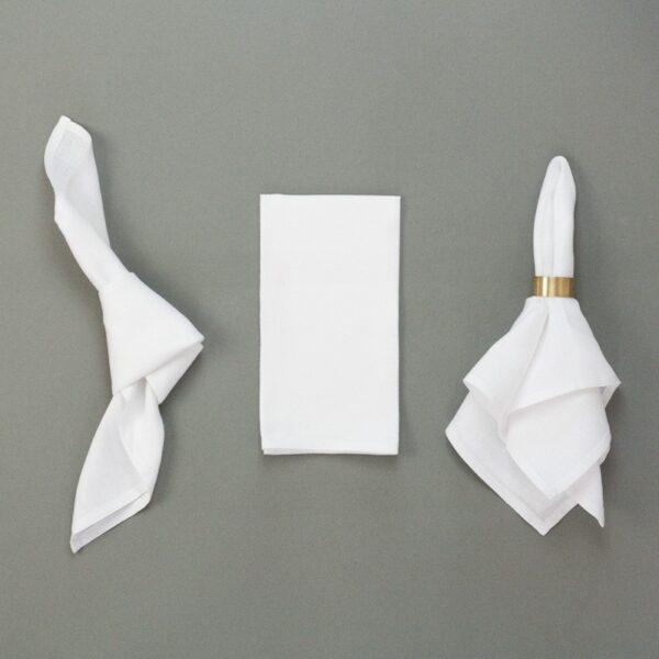 leinenservietten-weiss-white-mieten_1280x1280